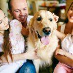 obitelj sa psom
